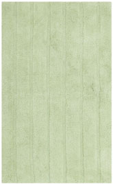Safavieh Plush Master Bath PMB720L Light Green